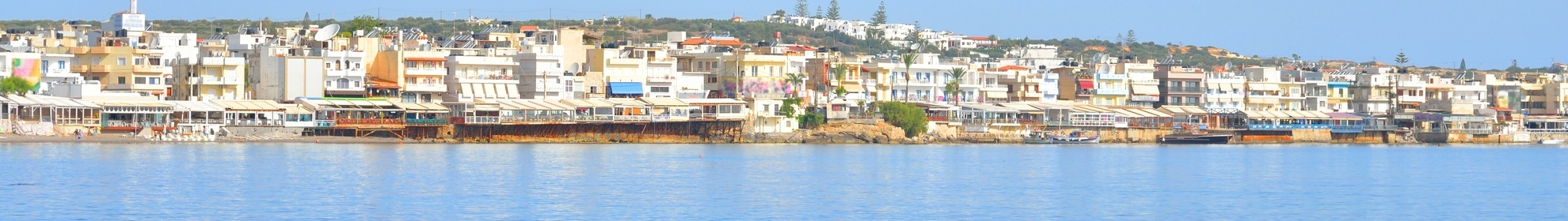 King Minos Palace Hersonissos 4 Star Accommodation In Analipsi